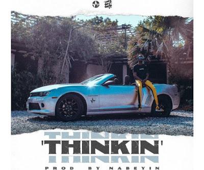 EL – Thinkin (Thinking)