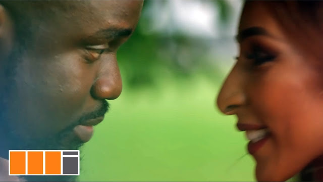 Sarkodie – Come to Me ft. Bobii Lewis (Official Video)