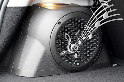 car audio  mobile video  supplier