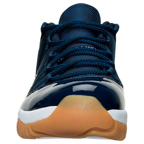 new style 92601 ea24f ... ebay ajordanxi your 1 source for sneaker release dates air jordan 11  bfaaf 0088a