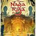 Naga Raja [Recensione]