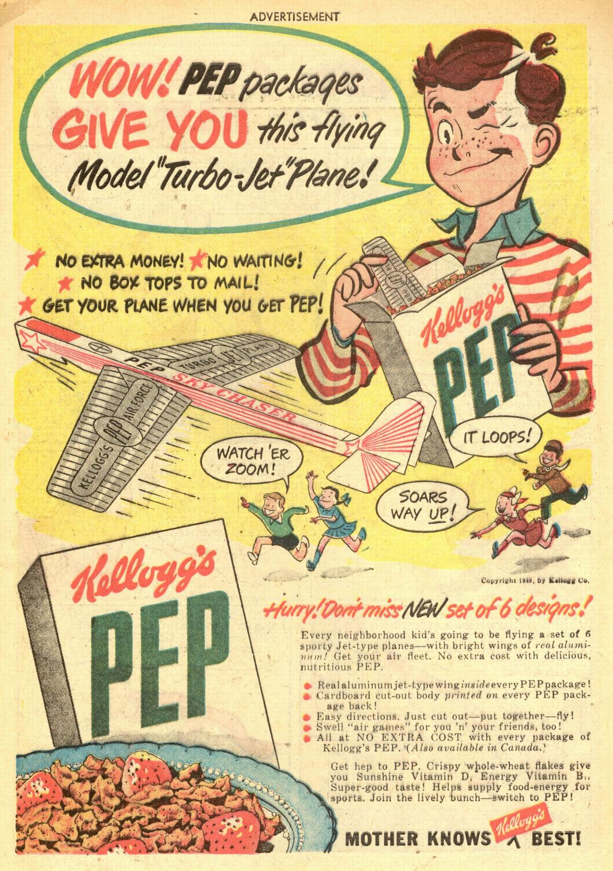 Read online Detective Comics (1937) comic -  Issue #150 - 48