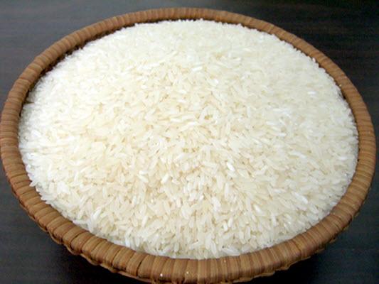 Cung cấp gạo sạch giao nhanh miến phí tại TPHCM
