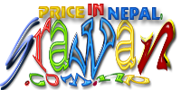 Price in Nepal - Srawan.Com.np