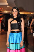 Regina Cassandra at Para Athletes Felicitation-thumbnail-10