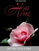Hái Hồng