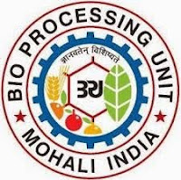 Center of Innovative and Applied Bioprocessing