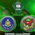 Live Streaming Pahang vs Kedah 20.5.2017 Final Piala FA, Kedah atau Pahang?
