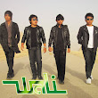 Free Download Full Album Wali Band Lengkap MP3