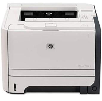 HP LaserJet P2055 Treiber Download Windows 10, 8.1, 7 ...