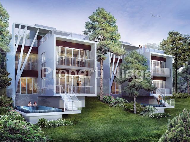 Tampak-Belakang-View-Residence-Tipe-River-Star-Downslope-tipe-A_1