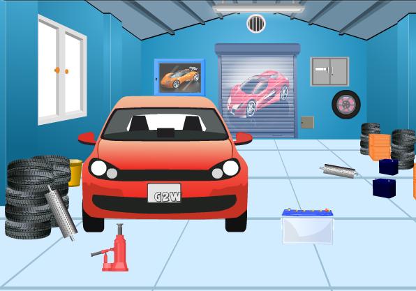 http://2.bp.blogspot.com/-VO62ePWwP6g/VSHMU1O9Y8I/AAAAAAAADrA/C8jxZhcBz1k/s1600/Garage---inside.jpeg
