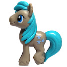 My Little Pony Wave 6 Twilight Sky Blind Bag Pony
