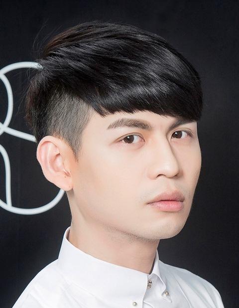 NARS International Makeup Artists