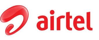 Made In China को बढ़ावा दे कर Airtel ने किया भारत के साथ धोका।