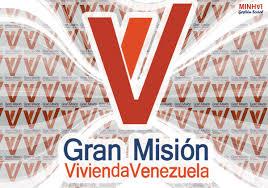 Solicitud vivienda en GMVV dirigido a la clase media