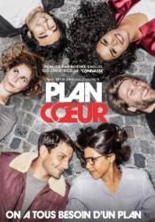 Amor ocasional Temporada 1 audio español