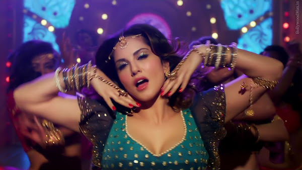 Sunny_Leone-Raees-Laila_me_laila-Hot-Images-pictures