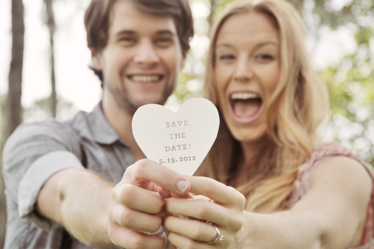 de Lovely Affair: {Real Engagement} The Poetry of Love ...