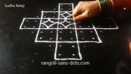10-dots-mugglu-images-1af.png