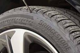 Run Flat Tires Reviews - Jenis Ban Mobil Yang Masih Bisa Di Gunakan Meski Bocor