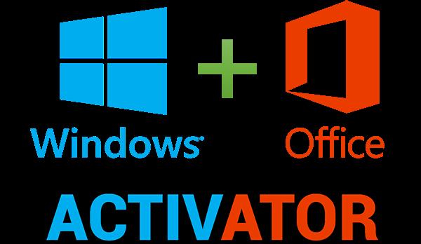 Hỗ trợ Active Windows và Office bản quyền !!