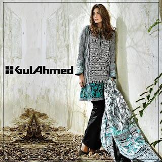 gul-ahmed-midsummer-cambric-chiffon-dresses-2016-17-full-catalogs-10