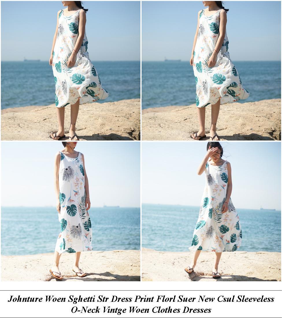 White Wrap Dress Linen - Discount Tire Store Sale - Prom Dress Stores Connecticut