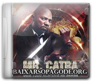 Catra – Com Todo Respeito ao Samba (2012)