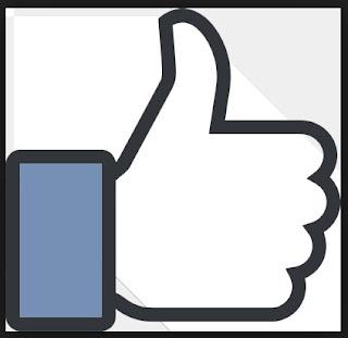 cara merubah akun facebook menjadi fanpage