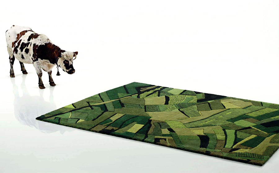 iiiinspired green green grass of home. Black Bedroom Furniture Sets. Home Design Ideas