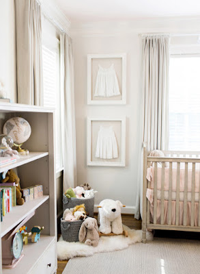 http://www.inspiredbythis.com/grow/blush-and-grey-nursery/