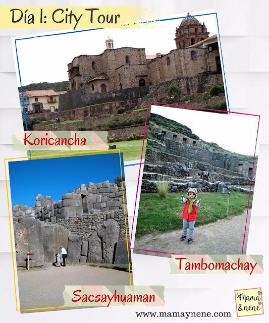 CUSCO-PASEOS-VIAJES-TOUR-PERU-MAMAYNENE