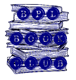 events at the bristol public library bpl book club september