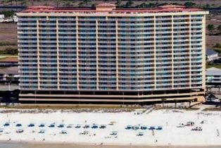 Seawind Condo For Sale in Gulf Shores AL