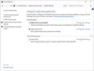 mempercepat Windows 10 dijamin - gambar 7