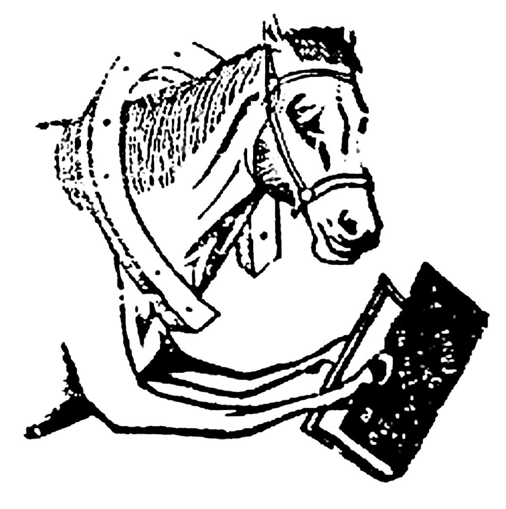 Gramatologia O Cordel E A Leitura