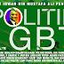 Fariz Irwan Mustafa Pengamal Politik Jenis LGBT?
