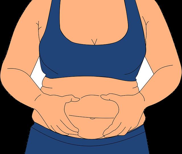 مشروبات لشد البطن بعد الولاده،خلطات لشد ترهلات البطن بعد الولادة،تخسيس البطن بعد الولادة الطبيعية بالاعشاب،خلطات لشد البطن بعد الولادة القيصرية،تنحيف البطن بعد الولادة بالاعشاب،طرق طبيعية لشد البطن بعد الولادة،تخسيس البطن بعد الولادة القيصرية بالاعشاب.