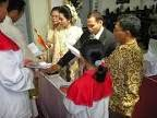 Nikah Beda Agama digugat