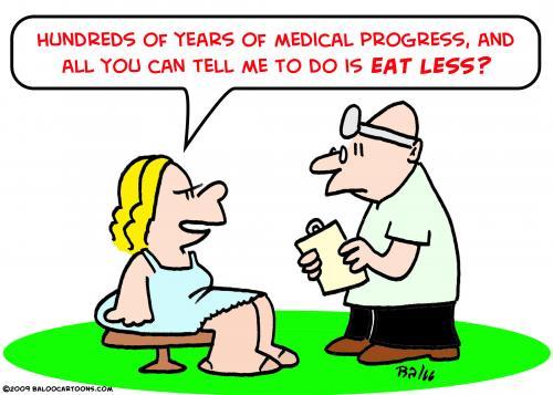 dieta 500 calorias por dia emagrece quanto