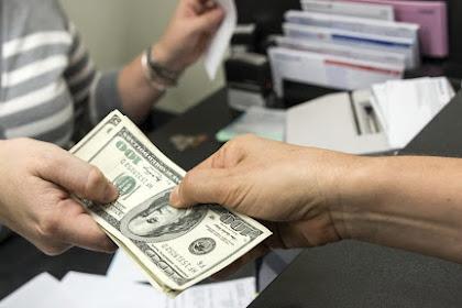 Cara Mudah Yang Bisa Anda Lakukan Untuk Mendapatkan Peminjaman Di Bank