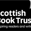 The Scottish Book Trust and Byker Books
