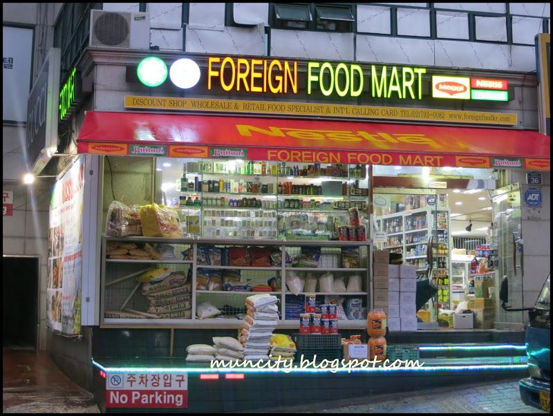 Buffet Near Me Halal