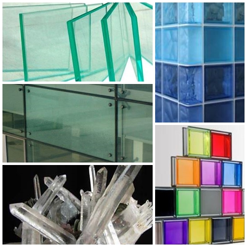 Apuntes revista digital de arquitectura vidrios y cristales gu a t cnica para su aplicaci n - Cristales climalit tipos ...