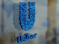 Unilever Indonesia - Recruitment For Unilever Future Leaders Programme April 2018