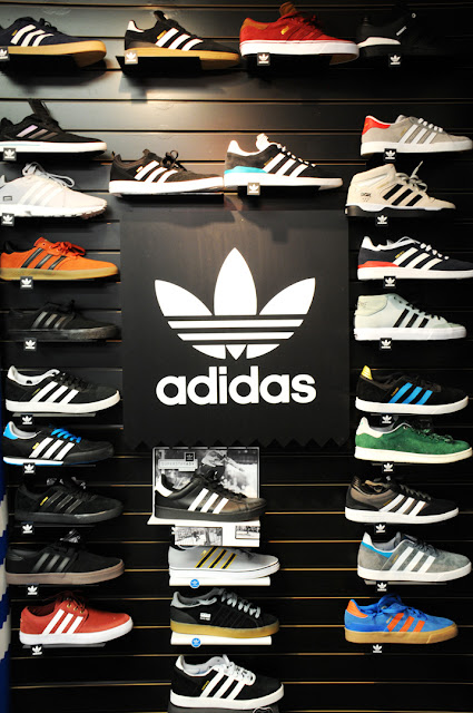 shop adidas skateboarding shoes online galactic g orlando