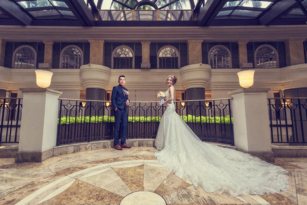 君悅酒店, 幸福印象館, 婚攝KK, 迎娶, 婚宴, 婚禮紀錄,