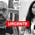 Jornalistas que denunciaram esquema da mídia contra o governo são ameaçados de morte