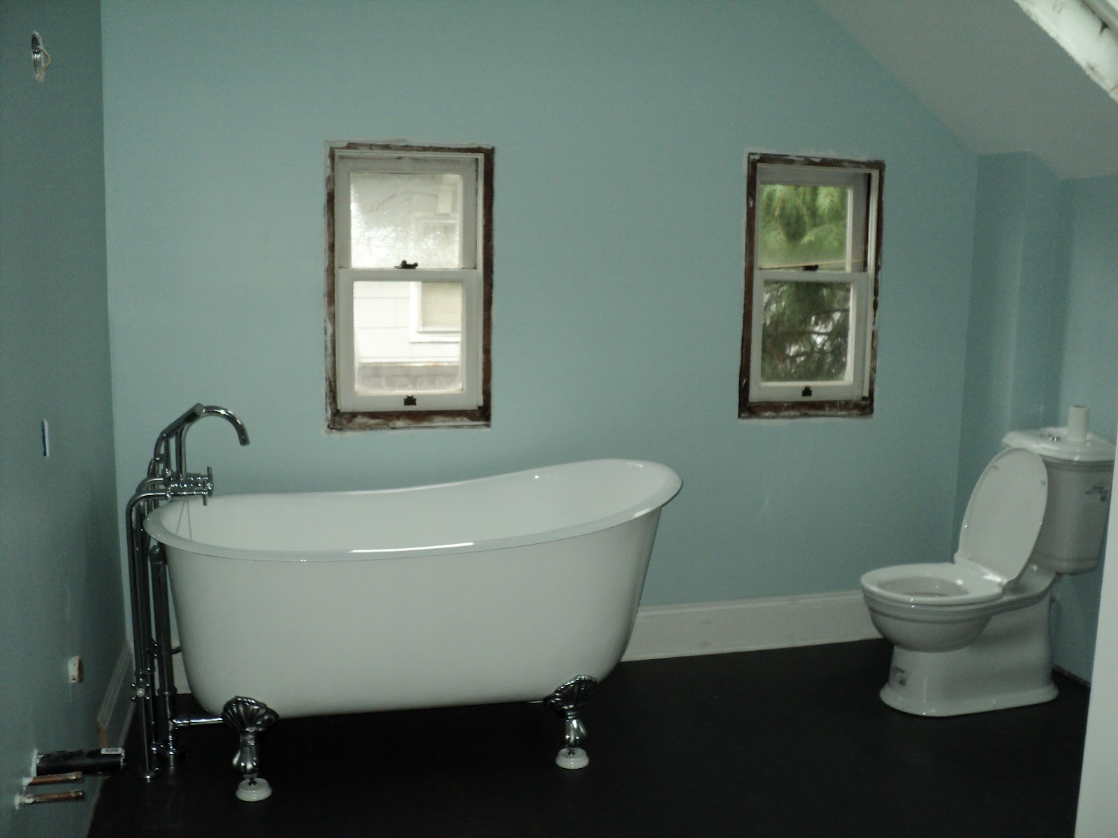 renters wallpaper sherwin - photo #2